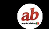 Acção Bíblica Lisboa