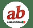 Acção Bíblica Portugal